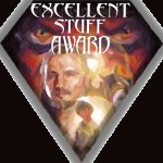Excellent Stuff Award.jpg (8241 bytes)