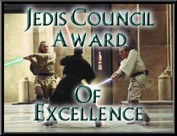 Jedis Council Award.jpg (25438 bytes)