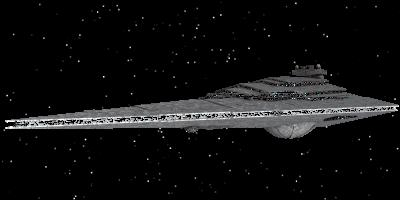 Capital Ships Allegiance%20Star%20Destroyer