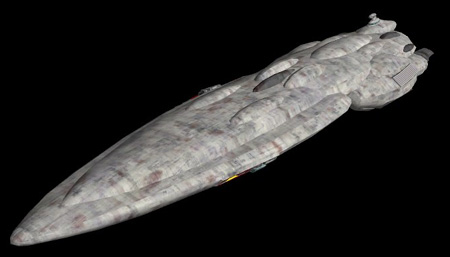 Capital Ships Mediator-class-Cruiser