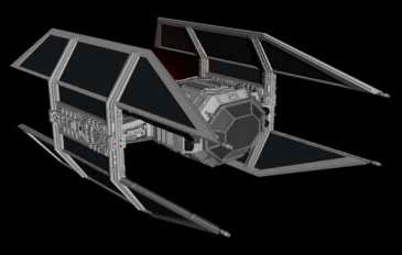 TIE Advanced.jpg (45353 bytes)