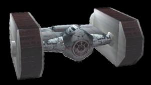 Vehicles TIE%20Crawler