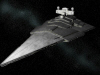 Harrow-class-Star-Destroyer.jpg (43658 bytes)