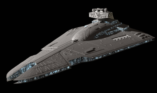 Capital Ships Viceroy-Class-Star-Destroye