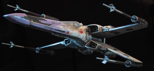 Starfighters XJ%20X-Wing