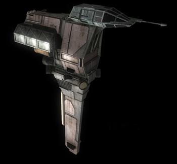 Y-8-Mining-Vessel.jpg