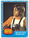 63-May the Force be With You.jpg (38342 bytes)
