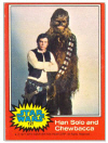 121 Han Solo and Chewbacca.jpg (34229 bytes)