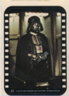 23  Dave Prowse as Darth Vader.jpg (17790 bytes)