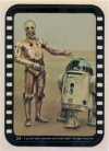 24  Droids on the Sand Planet.jpg (21366 bytes)