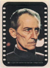 28  Peter Cushing as Grand Moff Tarkin.jpg (22168 bytes)