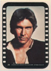 29  Han Solo Hero or Mercenary.jpg (19767 bytes)