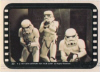 30  The Fearsome Stormtroopers.jpg (19865 bytes)