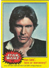 139  Han Solo Hero or Mercenary.jpg (49860 bytes)