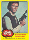 144  Harrison Ford as Han Solo.jpg (51238 bytes)