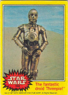 153  The Fantastic Droid Threepio.jpg (51474 bytes)