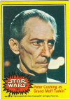 181  Peter Cushing as Grand Moff Tarkin.jpg (51149 bytes)