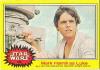 189  Mark Hamill as Luke.jpg (55118 bytes)