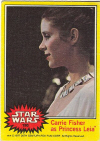 190 Carrie Fisher as Princess Leia.jpg (44842 bytes)