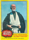 195  Alec Guinness as Ben Kenobi.jpg (50968 bytes)