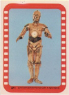 37-The Marvelous Droid See-Threepio.jpg (20844 bytes)