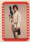 42-Luke Poses with his Weapon.jpg (15295 bytes)