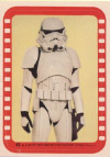 43-Stormtrooper-tool of the Empire.jpg (20435 bytes)