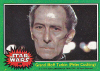 229-Grand Moff Tarkin-Peter Cushing.jpg (84091 bytes)