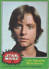 235-Luke Skywalker-Mark Hamill.jpg (66461 bytes)