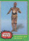 256-The marvelous droid See-Threepio.jpg (67810 bytes)