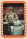 47-Threepio and Artoo.jpg (23590 bytes)