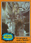 276-Its Not Wise to Upset a Wookiee.jpg (96572 bytes)
