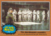 292-The Stormtroopers Assemble.jpg (98490 bytes)