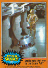 294-Droids Make Their Way to the Escape Pod.jpg (98946 bytes)