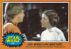 299-Leia Wishes Luke Good Luck.jpg (87336 bytes)