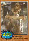324-Chewie Takes a Breather Between Scenes.jpg (103843 bytes)